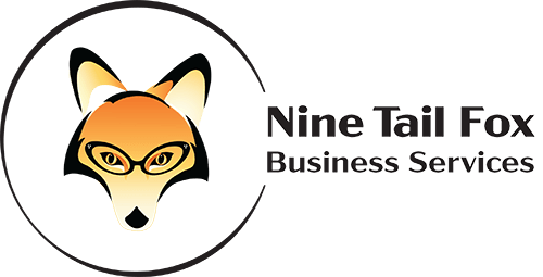 Nine Tail Fox Business Services